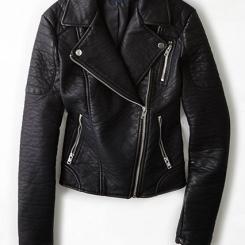 jacket16
