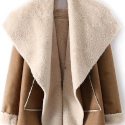 jacket7