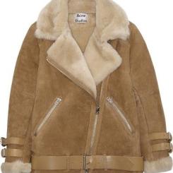 jacket8