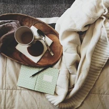 autumn-book-coffe-cold-Favim.com-1294786