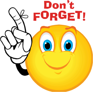 dates-to-remember-clipart-cliparthut-free-clipart-22