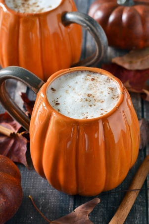 low-carb-pumpkin-spice-latte-2