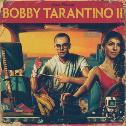 14-logic-bobby-tarantino-2-w700-h700
