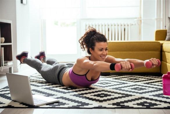 170417-workout-home-computer-ew-0242p_63ec6e23aa6b2d131f2fb026c972a626-fit-760w