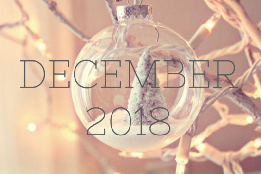 December 2018 Featured Image-3