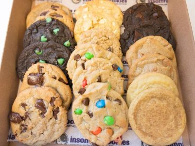 insomniacookies-768x577