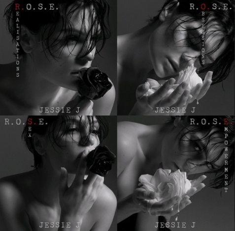 jessie-j-rose-album-cover.jpg