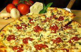 manolos pizza