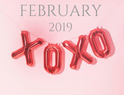 february2019featuredimage