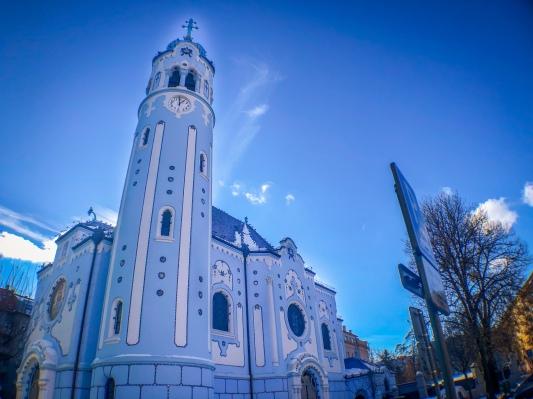 Blue Church.jpg