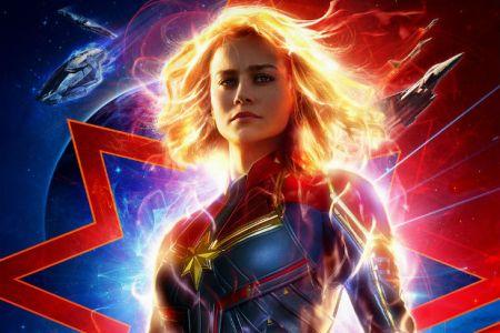 captain-marvel-second-poster-crop