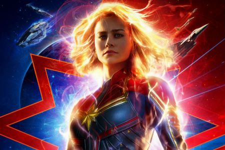 captain-marvel-second-poster-crop