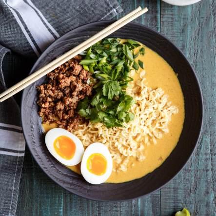 ramen-curry