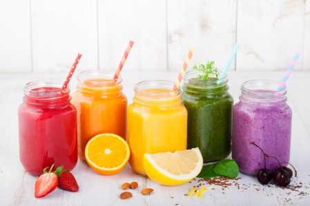 smoothies-ahealthyus.jpg