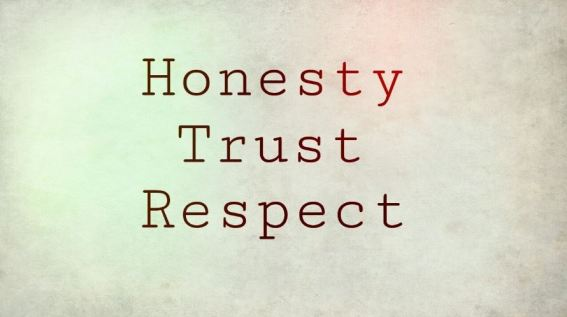 quotes-about-trust-to-better-regulate-our-relationships