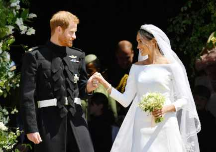 royal-wedding-outfits-exhibition-harry-meghan