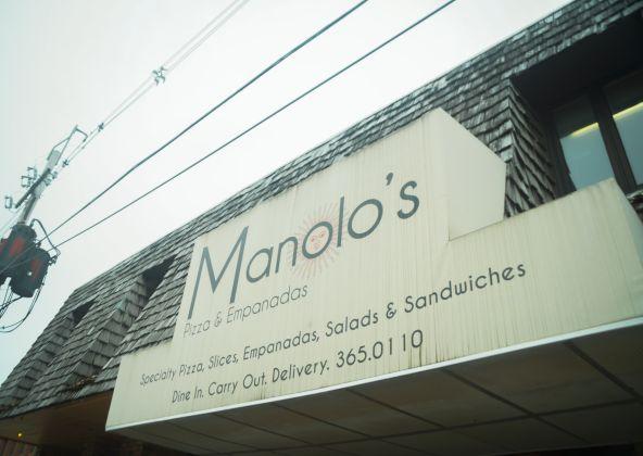 Manolos 1