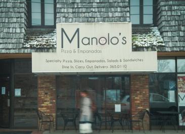 Manolos 2