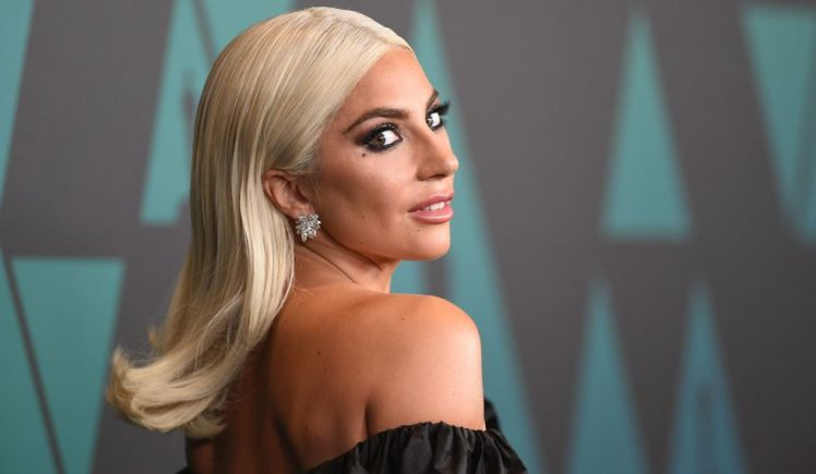how-did-lady-gaga-get-her-name-1546544303