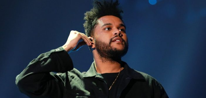 The-Weeknd-702x336